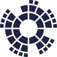 DRWakefield  logo