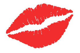 BustingOut Storytelling: 'Kiss Off!'