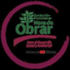Fundación Hora de Obrar  logo