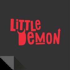 Little Demon Innovation logo