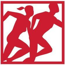 Greensboro Orthopaedics logo
