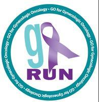 5th Annual GO RUN - Certified 5K Course (AL10044JD)