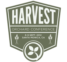 Orchard Harvest Summit 2012