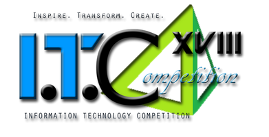 I.T.C. 2014