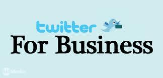 Twitter for Business Workshop