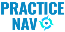 PracticeNav logo