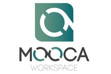 Mooca Workspace logo