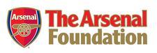 The Arsenal Foundation logo