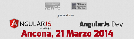 AngularJs Day 2014