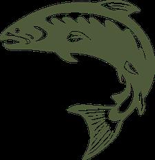Gwent Angling Society logo