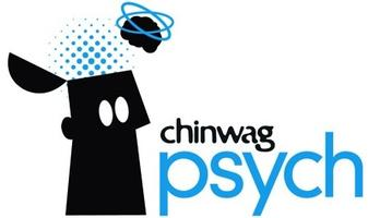 Chinwag Psych London 2014