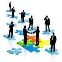 THBA Networking Meeting
