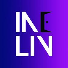 Inside Liverpool logo