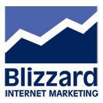 Blizzard Internet Marketing, Inc. logo