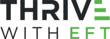 Thrive With EFT logo
