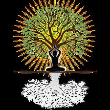 Life of Wellness Centre logo