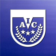 Instituto Américas Coaching logo