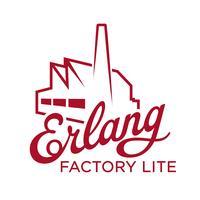 Zurich Erlang Factory Lite 2014