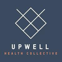 Upwell Health Collective  logo