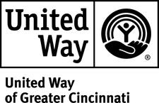 United Way Women of Tocqueville logo