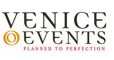 Venice Events S.a.s. Venezia  logo