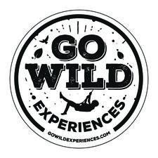 Go Wild Experiences Ltd. logo