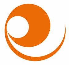 English Unlimited logo