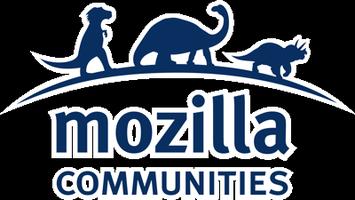 MozillaPH Social Media Series: Blogging 101
