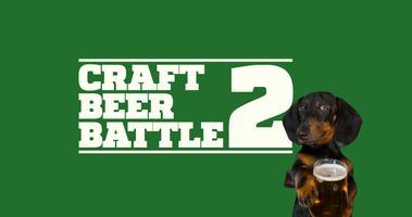 Craft Beer Battle 2