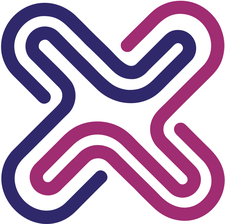 Drugs Research Network Scotland logo