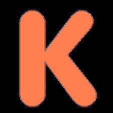 Kodorra logo