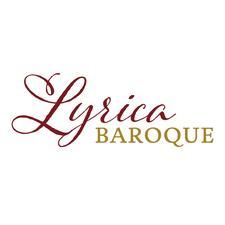 Lyrica Baroque logo