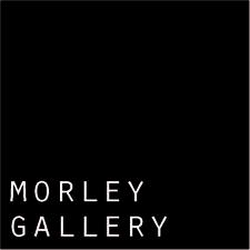 Morley Gallery logo
