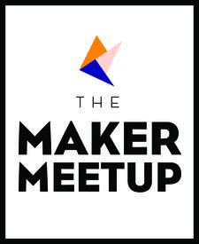The Maker Store logo