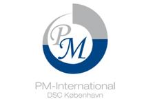 DSC København logo