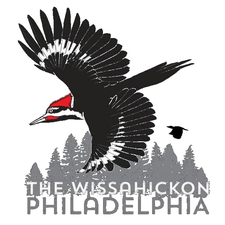 Wissahickon Environmental Center (Tree House) logo