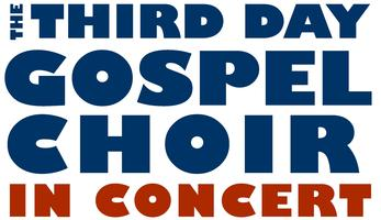 Third Day Gospel Choir Concert