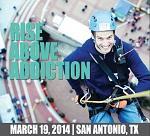 Rise Above Addiction San Antonio