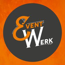 EventWerk OBK logo