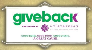 GiveBack 2014