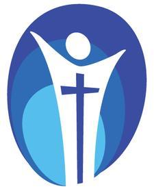 GraceWorks Carson City logo