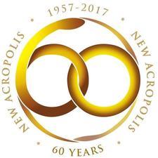New Acropolis Toronto logo