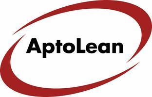 Adaptive Lean Six Sigma Training: W/E 2/22, 3/8, 3/9,...