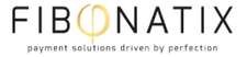 Fibonatix logo