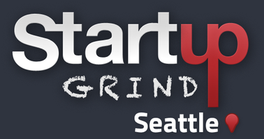 Startup Grind Seattle Hosts Todd Dean (Avatara...