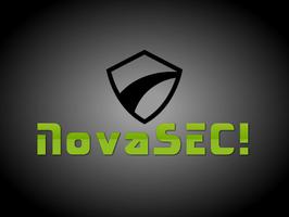 EVENT POSTPONED - NovaSEC! Pre-RSA Rally