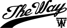 The Way Brand logo