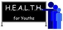 Tree Stewardship Project - SI - H.E.A.L.T.H for Youths