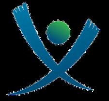 Conaxion Inc. logo