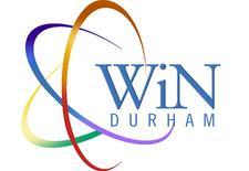 WiN Durham Executive logo
